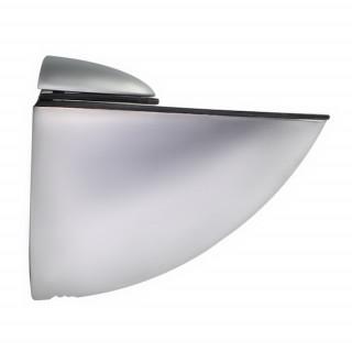 Пеликан огромный алюминий  107 х 70 XL (4-005-020) ПОД ЗАКАЗ
