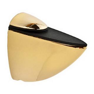 Пеликан большой золото 72 х 53 (4-005-012)