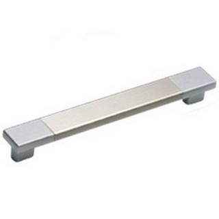 Ручка мебельная CEBI 158.288 mp-02 pl-05 ПОД ЗАКАЗ