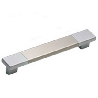 Ручка мебельная CEBI 158.160 mp-02 pl-05 ПОД ЗАКАЗ