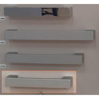Ручка мебельная CEBI 190.160 mp05 ПОД ЗАКАЗ