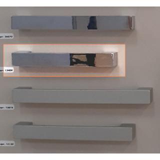 Ручка мебельная CEBI 190.160 mp02 ПОД ЗАКАЗ