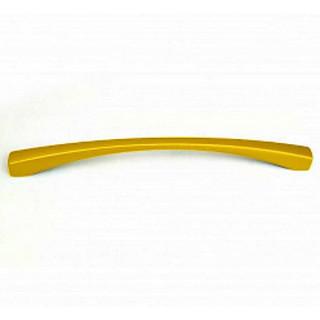 Ручка 192 мм ZARIF Золото 5469-01 ПОД ЗАКАЗ