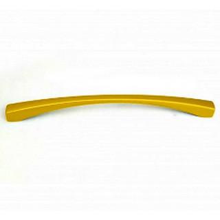 Ручка 224 мм ZARIF Золото 5470-01 ПОД ЗАКАЗ