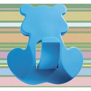 Ручка CEBI 458032 ST03 мишка голубой ПОД ЗАКАЗ