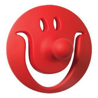 Ручка CEBI 449025 улыбка красная ПОД ЗАКАЗ