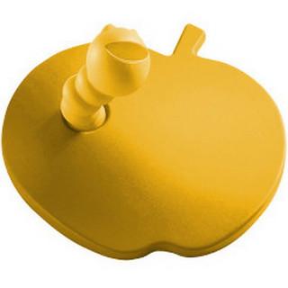Ручка CEBI 461025 ST07 яблоко желтое ПОД ЗАКАЗ