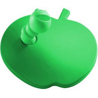 Ручка CEBI 461025 ST06 яблоко зеленое ПОД ЗАКАЗ