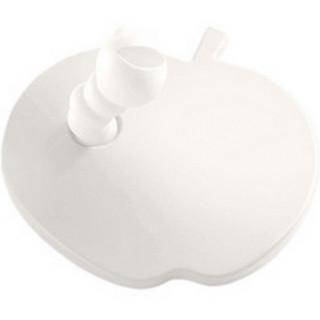 Ручка CEBI 461025 ST01 яблоко белое ПОД ЗАКАЗ