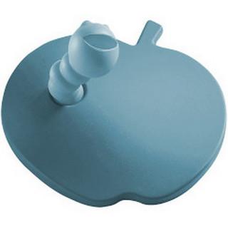 Ручка CEBI 461025 яблоко синее ПОД ЗАКАЗ