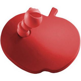 Ручка CEBI 461025 ST09 яблоко красное ПОД ЗАКАЗ