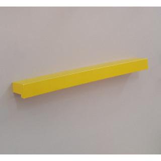 Ручка 412.028 ПФ 28 желтая