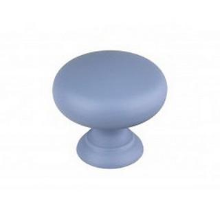 Ручка кнопка GN12-R207 лавандовый ПОД ЗАКАЗ
