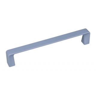 Ручка-скоба UU52-0160-R207 лавандовый ПОД ЗАКАЗ