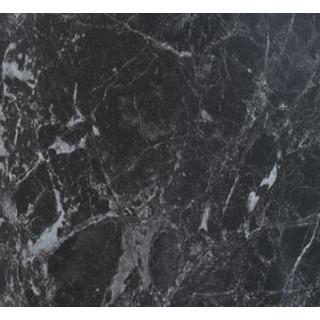 Столешница 28 мм Мрамор Черный 1U 3.05/0.6 L014 EG6