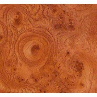 Стеновая панель W225 Корень Розы 3.05/0.6