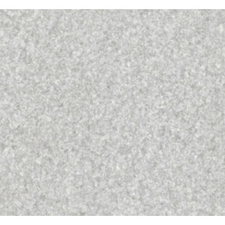 Столешница 38 мм Петра Серая 1U 3.05/0.6 L922 MR6
