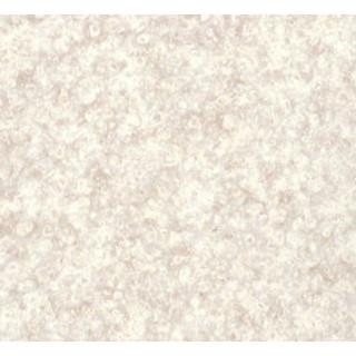 Стеновая панель S511 Камелия 4.2/0.6