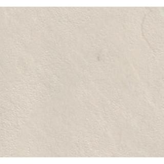 Стеновая панель S967 Белый Камень 3.05/0.6