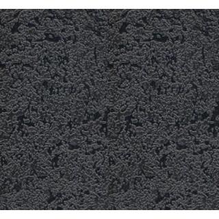 Столешница 38 мм Платиновый Черный 1U 3.05/0.6 L015 MR6