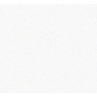 Столешница 38 мм Платиновый Белый 1U 3.05/0.6 L016 MR6