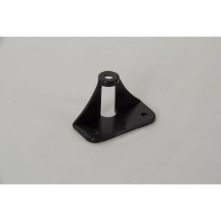 Адаптер к ручкам АК-4 черный