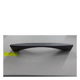Ручка 192 мм LIMA Антрацит 5574-094