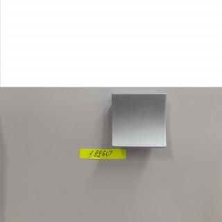 Ручка 32 мм IPEK Хром мат 5596-03