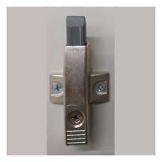 Блюмоушн для двери регулируемый 971A0500