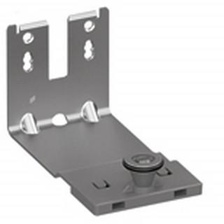 Направляющий элемент STB 11 для передней двери, EB 31 мм