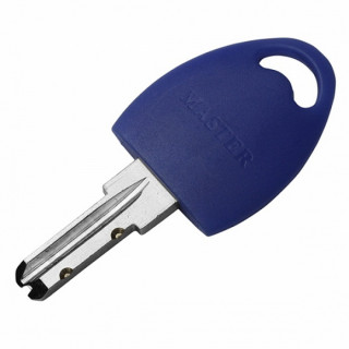 Ключ для замков MASTER Muller CL