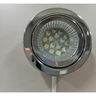 Точечный светильник DS-1078
