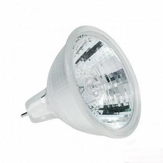Лампа галогеновая MR 16 12В50W