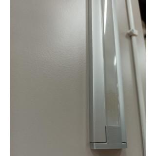 Светильник LDT-6022 W 5.4Wt