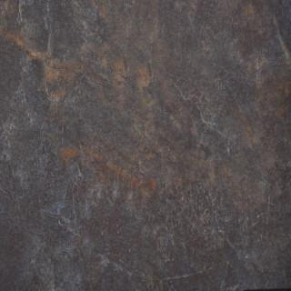 Фасад 18мм МДФ Камень арт  мат 393 Унидекор