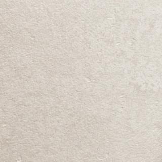Фасад 18мм МДФ Камень бежевый мат 391 Унидекор