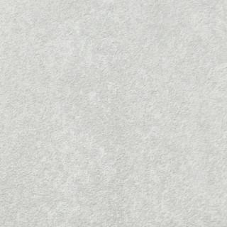 Фасад 18мм МДФ Камень серый мат 390 Унидекор