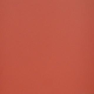 Фасад 18мм МДФ Красный шелк мат 738 Унидекор