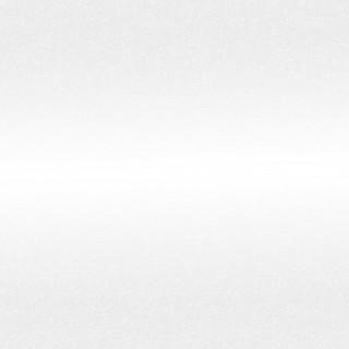 Фасад 18мм МДФ Антрацит белый глянец 670