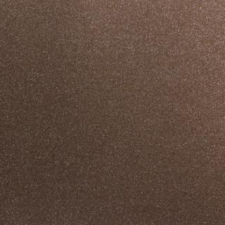 Фасад 18мм МДФ Галактика коричневый глянец 679
