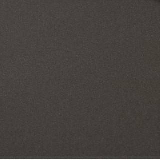Фасад 18мм МДФ Галактика коричневая мат 3007