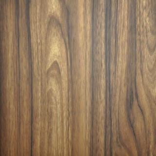 Фасад 18мм МДФ Дерево Сиена мат 73