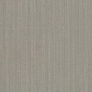 Фасад 18мм МДФ Звезда кремовая глянец 681
