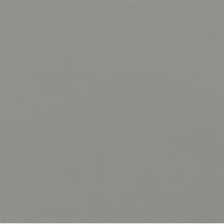 Фасад 18мм МДФ Кашемир серый мат 387