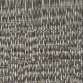 Фасад 18мм МДФ Лен светлый глянец 685