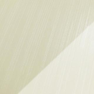 Фасад 18мм МДФ Линия перламутровая глянец 675