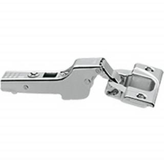 Петля Clip Top без пружины, полунакладная 70T3650.TL