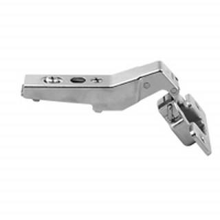 Петля Clip Top +45 для ДСП без пружины 78A9658.T