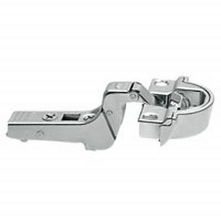 Петля Clip Top с блюмоушеном для алюм рамки внутренняя 71B970A