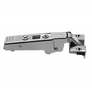 Петля Clip Top накладная для алюминевых рам. 71T950A